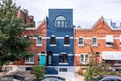 2345 Christian Street, Philadelphia, PA 19146 - #: PAPH2023672