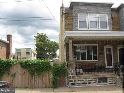 7119-7121-  VanDike Street, Philadelphia, PA 19135 - #: PAPH2023754