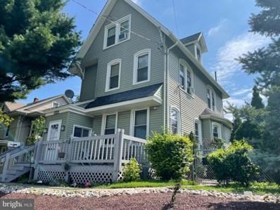 13057 Bustleton Avenue, Philadelphia, PA 19116 - #: PAPH2023828