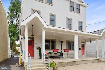 476 Leverington Avenue, Philadelphia, PA 19128 - #: PAPH2023872
