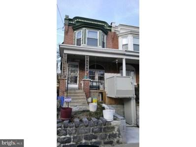 5211 Catharine Street, Philadelphia, PA 19143 - #: PAPH2023874