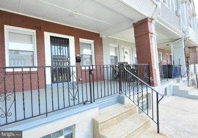 1914 Colonial Street, Philadelphia, PA 19138 - #: PAPH2023908
