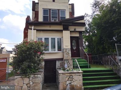 1946 E Chelten Avenue, Philadelphia, PA 19138 - #: PAPH2023966