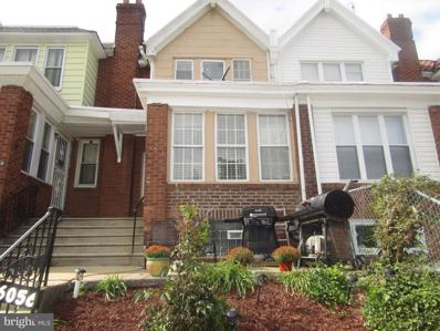 6056 N Camac Street, Philadelphia, PA 19141 - #: PAPH2023980