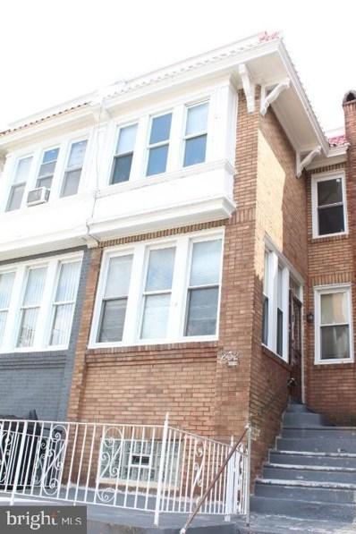 232 E Sheldon Street, Philadelphia, PA 19120 - #: PAPH2023990