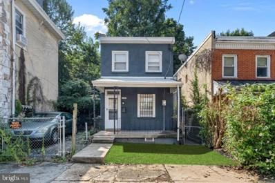4302 Aspen Street, Philadelphia, PA 19104 - MLS#: PAPH2024082
