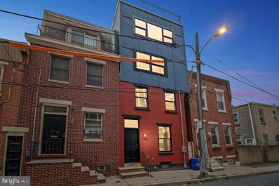 1733 Sepviva Street, Philadelphia, PA 19125 - #: PAPH2024088