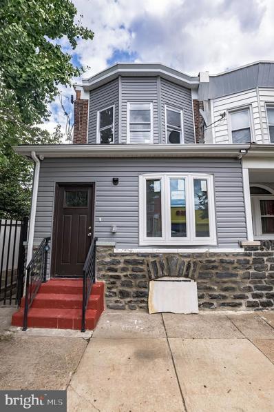 4639 N Front Street, Philadelphia, PA 19140 - #: PAPH2024122