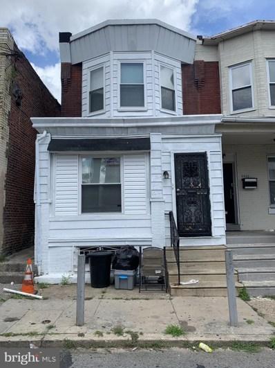 5557 Walton Avenue, Philadelphia, PA 19143 - #: PAPH2024180