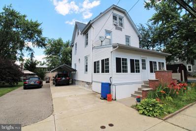 617-619-  Maple Avenue, Philadelphia, PA 19116 - #: PAPH2024290