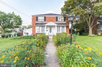 901 Kerper Street, Philadelphia, PA 19111 - #: PAPH2024388