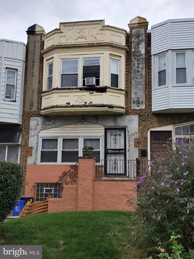 5018 Springfield Avenue, Philadelphia, PA 19143 - #: PAPH2024468