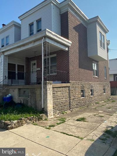 4030 Higbee Street, Philadelphia, PA 19135 - #: PAPH2024672