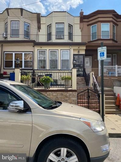 142 E Luray Street, Philadelphia, PA 19120 - #: PAPH2024674