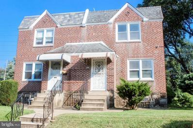 916 Gilham Street, Philadelphia, PA 19111 - #: PAPH2024752