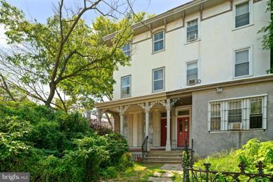 200 N 35TH Street, Philadelphia, PA 19104 - #: PAPH2024820