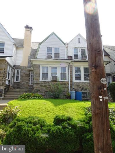 6121 N 7TH Street, Philadelphia, PA 19120 - #: PAPH2024996