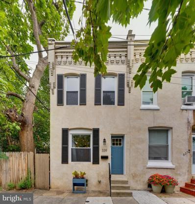 339 N Holly Street, Philadelphia, PA 19104 - MLS#: PAPH2025038
