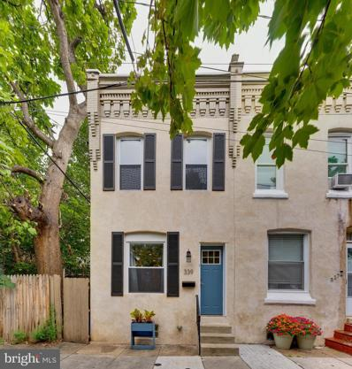 339 N Holly Street, Philadelphia, PA 19104 - #: PAPH2025038