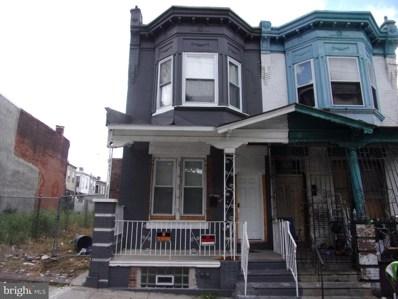 714 W Allegheny Avenue, Philadelphia, PA 19133 - #: PAPH2025068
