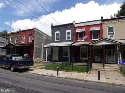 1741 W Ontario Street, Philadelphia, PA 19140 - #: PAPH2025080