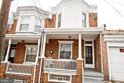 4091 Pechin Street, Philadelphia, PA 19128 - #: PAPH2025164