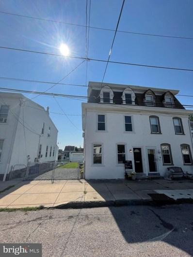 335 Lemonte Street, Philadelphia, PA 19128 - #: PAPH2025168