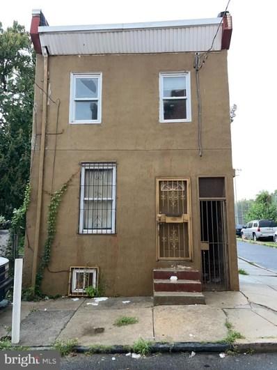 2242 N Orianna Street, Philadelphia, PA 19133 - #: PAPH2025276