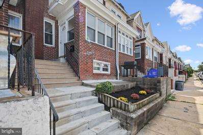 1954 73RD Avenue, Philadelphia, PA 19138 - #: PAPH2025364