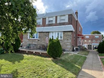 7330 Revere Street, Philadelphia, PA 19152 - #: PAPH2025486