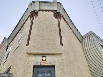 3648 Sears Street, Philadelphia, PA 19146 - #: PAPH2025520