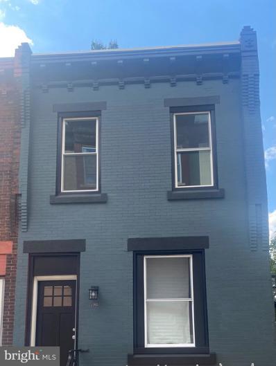 1862 N Taney Street, Philadelphia, PA 19121 - #: PAPH2025566