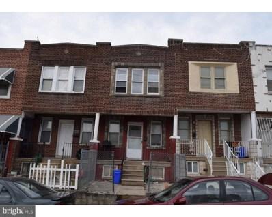 4578 N Palethorp Street, Philadelphia, PA 19140 - #: PAPH2025600