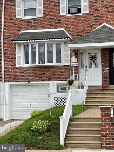 12406 Medford Road, Philadelphia, PA 19154 - #: PAPH2025662