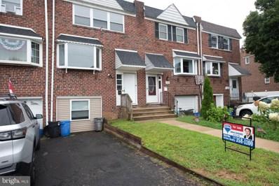 3128 Holly Road, Philadelphia, PA 19154 - #: PAPH2025668