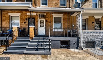 6323 W Girard Avenue, Philadelphia, PA 19151 - #: PAPH2025794