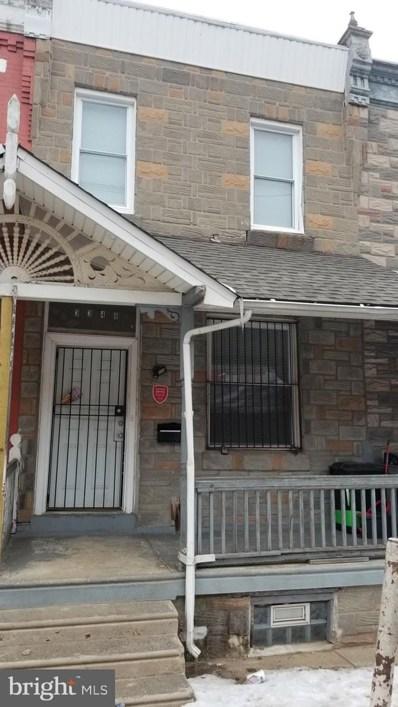 3348 N Sydenham Street, Philadelphia, PA 19140 - #: PAPH2025820