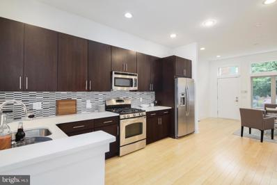 919 N 5TH Street UNIT 1, Philadelphia, PA 19123 - MLS#: PAPH2025828