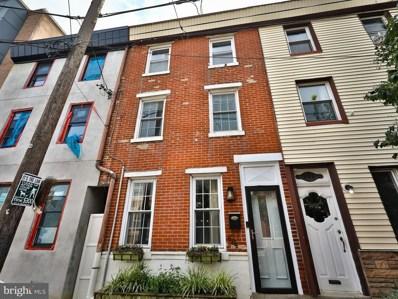 604 Annin Street, Philadelphia, PA 19147 - #: PAPH2026174