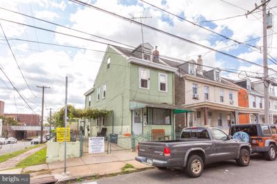 4655 Worth Street, Philadelphia, PA 19124 - #: PAPH2026198