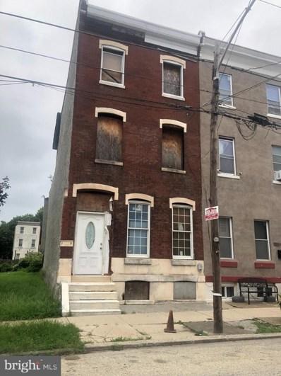 1806 N 21ST Street, Philadelphia, PA 19121 - #: PAPH2026234
