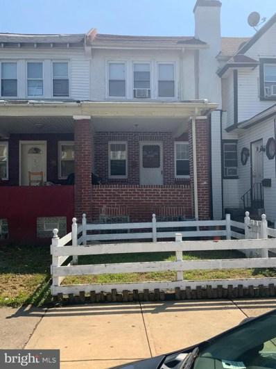 5873 N 7TH Street, Philadelphia, PA 19120 - #: PAPH2026484