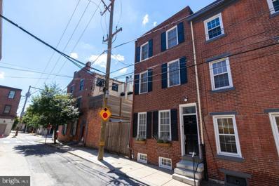1702 Naudain Street, Philadelphia, PA 19146 - #: PAPH2026550