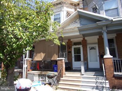 3855 N Sydenham Street, Philadelphia, PA 19140 - #: PAPH2026572