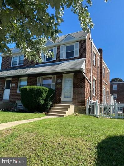 575 Pedley Road, Philadelphia, PA 19128 - #: PAPH2026676