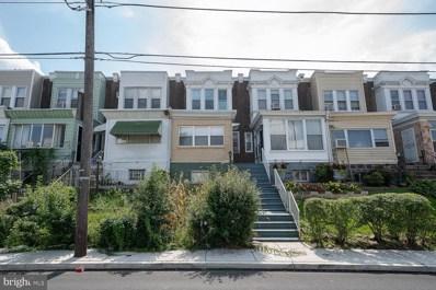 6224 Ludlow Street, Philadelphia, PA 19139 - #: PAPH2026756
