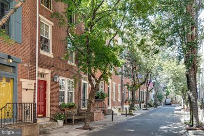 1816 Addison Street, Philadelphia, PA 19146 - #: PAPH2026766