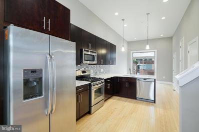 919 N 5TH Street UNIT 17, Philadelphia, PA 19123 - #: PAPH2026780
