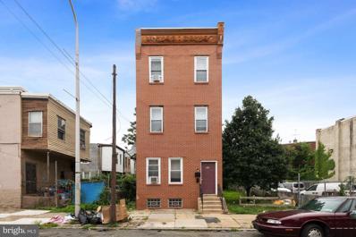 2111 W Susquehanna Avenue W, Philadelphia, PA 19121 - #: PAPH2026806