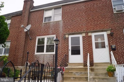 1307 Stirling Street, Philadelphia, PA 19111 - #: PAPH2026918